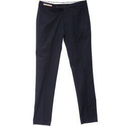 Berwich - morello pants 48 found on MODAPINS from Di Pierro for USD $78.47
