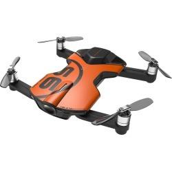 RC Quadcopter FPV Selfie Drone 4K HD Camera