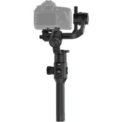 DJI Ronin-S Gimbal Stabilizer - Standard Kit