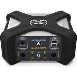 Energen DroneMax A20 Plus Portable Charging Station