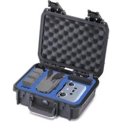 GPC DJI Mavic Air 2 Hard Case