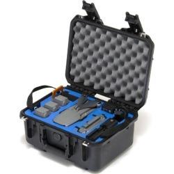 Go Professional Cases DJI Mavic 2 Pro/Zoom Hard Case