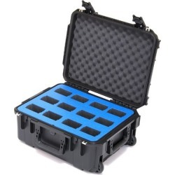 DJI Matrice 200/210 Battery Case