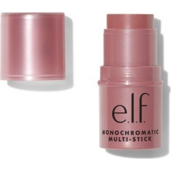 e.l.f. Cosmetics Monochromatic Multi Stick in Sparkling Rose - Vegan and Cruelty-Free Makeup found on Makeup Collection from e.l.f. cosmetics uk for GBP 5.27