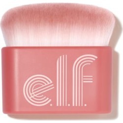 e.l.f. Cosmetics Retro Paradise Glow Up Body Brush - Vegan and Cruelty-Free Makeup found on Makeup Collection from e.l.f. cosmetics uk for GBP 10.39
