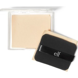 e.l.f. Cosmetics Mattifying Blotting Papers - Cruelty-Free Makeup found on Makeup Collection from e.l.f. cosmetics uk for GBP 6.55
