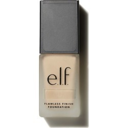 e.l.f. Cosmetics Flawless Finish Foundation in Light With Cool Pink Undertones - Vegan and Cruelty-Free Makeup found on Makeup Collection from e.l.f. cosmetics uk for GBP 8.79