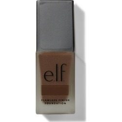 e.l.f. Cosmetics Flawless Finish Foundation in Rich With Golden-Olive Undertones - Cruelty-Free Makeup found on Makeup Collection from e.l.f. cosmetics uk for GBP 8.18