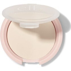 e.l.f. Cosmetics Elf+ Matte Blotting Powder - Cruelty-Free Makeup found on Makeup Collection from e.l.f. cosmetics uk for GBP 4.32