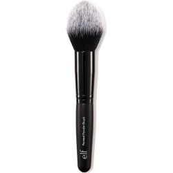 e.l.f. Cosmetics Pointed Powder Brush #54047 - Vegan and Cruelty-Free Makeup found on Makeup Collection from e.l.f. cosmetics uk for GBP 7.03
