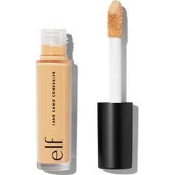 e.l.f. Cosmetics 16Hr Camo Concealer in Medium With Peach Undertones - Vegan and Cruelty-Free Makeup found on Makeup Collection from e.l.f. cosmetics uk for GBP 5.57