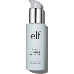 e.l.f. Cosmetics Gentle Peeling Exfoliant - Vegan and Cruelty-Free Makeup found on Makeup Collection from e.l.f. cosmetics uk for GBP 11.95