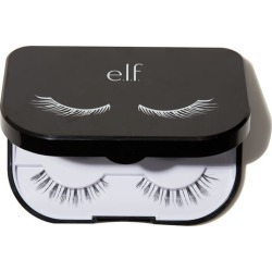 e.l.f. Cosmetics Luxe Lash Holder - Cruelty-Free Makeup found on Makeup Collection from e.l.f. cosmetics uk for GBP 6.54