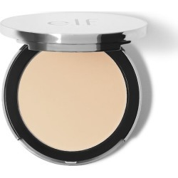 e.l.f. Cosmetics Beautifully Bare Sheer Tint Finishing Powder in Fair & Light - Vegan and Cruelty-Free Makeup found on Makeup Collection from e.l.f. cosmetics uk for GBP 8.79