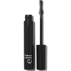 e.l.f. Cosmetics Eye Enhancing Mascara - Cruelty-Free Makeup
