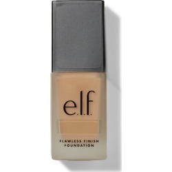 e.l.f. Cosmetics Flawless Finish Foundation in Light-Medium With Neutral Undertones - Vegan and Cruelty-Free Makeup found on Makeup Collection from e.l.f. cosmetics uk for GBP 10.51