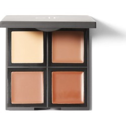 e.l.f. Cosmetics Cream Contour Palette - Cruelty-Free Makeup found on Makeup Collection from e.l.f. cosmetics uk for GBP 8.18