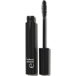 e.l.f. Cosmetics Mineral Infused Mascara - Vegan and Cruelty-Free Makeup found on Makeup Collection from e.l.f. cosmetics uk for GBP 5.83