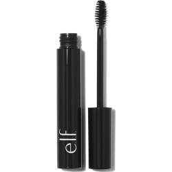 e.l.f. Cosmetics Waterproof Lengthening & Volumizing Mascara - Vegan and Cruelty-Free Makeup found on Makeup Collection from e.l.f. cosmetics uk for GBP 5.27
