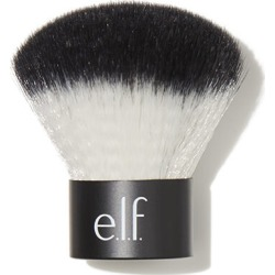 e.l.f. Cosmetics Kabuki Face Brush - Cruelty-Free Makeup found on Makeup Collection from e.l.f. cosmetics uk for GBP 7.61
