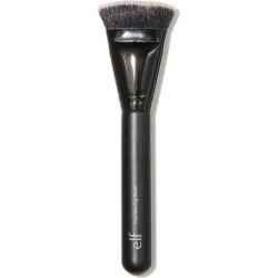 e.l.f. Cosmetics Contouring Brush - Vegan and Cruelty-Free Makeup found on Makeup Collection from e.l.f. cosmetics uk for GBP 7.62