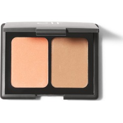 e.l.f. Cosmetics Contouring Blush & Bronzing Powder in St. Lucia - Vegan and Cruelty-Free Makeup found on Makeup Collection from e.l.f. cosmetics uk for GBP 5.83