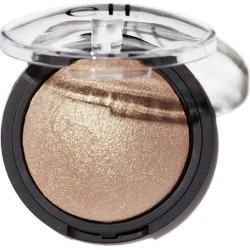 e.l.f. Cosmetics Baked Highlighter in Blush Gems - Vegan and Cruelty-Free Makeup found on Makeup Collection from e.l.f. cosmetics uk for GBP 2.6