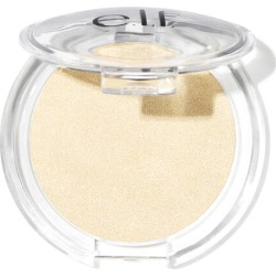 e.l.f. Cosmetics Highlighter in White Pearl - Cruelty-Free Makeup found on Makeup Collection from e.l.f. cosmetics uk for GBP 3.27