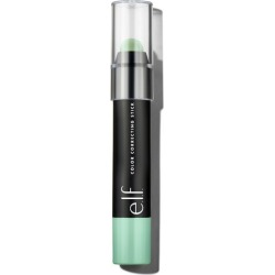 e.l.f. Cosmetics Color Correcting Stick in Correct The Red - Cruelty-Free Makeup found on Makeup Collection from e.l.f. cosmetics uk for GBP 5.45