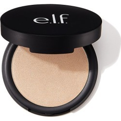 e.l.f. Cosmetics Shimmer Highlighting Powder in Sunset - Vegan and Cruelty-Free Makeup found on Makeup Collection from e.l.f. cosmetics uk for GBP 3.38