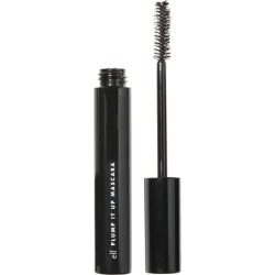 e.l.f. Cosmetics Plump It Up Mascara - Vegan and Cruelty-Free Makeup found on Makeup Collection from e.l.f. cosmetics uk for GBP 3.12