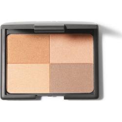 e.l.f. Cosmetics Bronzer in Golden Bronze found on MODAPINS from e.l.f. cosmetics uk for USD $6.30