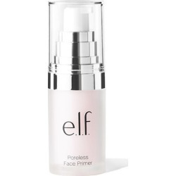 e.l.f. Cosmetics Poreless Face Primer- Small - Cruelty-Free Makeup found on Makeup Collection from e.l.f. cosmetics uk for GBP 8.18