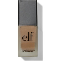 e.l.f. Cosmetics Flawless Finish Foundation in Tan With Cool Pink Undertones - Cruelty-Free Makeup found on Makeup Collection from e.l.f. cosmetics uk for GBP 7.61