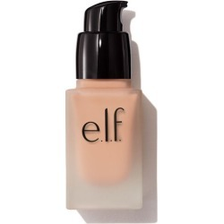 e.l.f. Cosmetics Flawless Finish Foundation in Light-Medium With Neutral Undertones - Cruelty-Free Makeup found on Makeup Collection from e.l.f. cosmetics uk for GBP 8.18