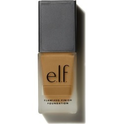 e.l.f. Cosmetics Flawless Finish Foundation in Tan With Golden-Olive Undertones - Vegan and Cruelty-Free Makeup found on Makeup Collection from e.l.f. cosmetics uk for GBP 8.36