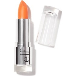 e.l.f. Cosmetics Gotta Glow Lip Tint in Perfect Peach - Vegan and Cruelty-Free Makeup found on Makeup Collection from e.l.f. cosmetics uk for GBP 3.9