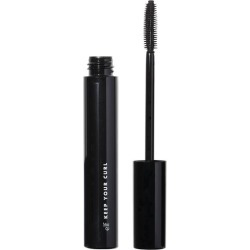 e.l.f. Cosmetics Keep Your Curl Mascara - Vegan and Cruelty-Free Makeup found on Makeup Collection from e.l.f. cosmetics uk for GBP 6.23
