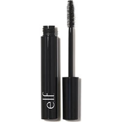 e.l.f. Cosmetics Lash Extending Mascara - Cruelty-Free Makeup found on Makeup Collection from e.l.f. cosmetics uk for GBP 4.57