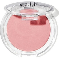 e.l.f. Cosmetics Blush In Bright Pink found on MODAPINS from e.l.f. cosmetics for USD $2.00