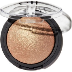 e.l.f. Cosmetics Baked Highlighter In Apricot Glow found on MODAPINS from e.l.f. cosmetics for USD $4.00