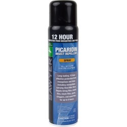 Sawyer 6 Oz. Picaridin Continuous Spray Insect Repellent