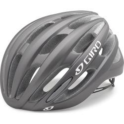 Giro Women's Saga Bike Helmet found on Bargain Bro India from Eastern Mountain Sports for $65.00