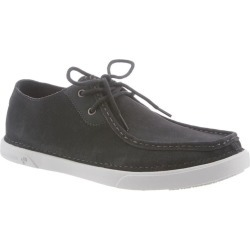 Bearpaw Men's Alec Shoe - Size 9.5 found on Bargain Bro India from Eastern Mountain Sports for $17.98