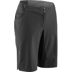 Louis Garneau Women's Connector Cycling Shorts found on Bargain Bro India from Eastern Mountain Sports for $99.95