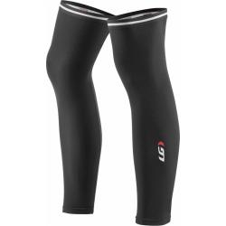 Louis Garneau Leg Warmers 2 found on Bargain Bro India from Eastern Mountain Sports for $34.95