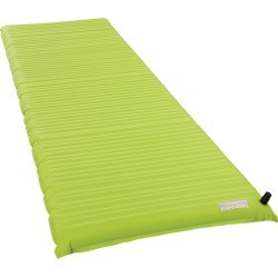 Therm-A-Rest Neoair Venture Sleeping Pad, Regular