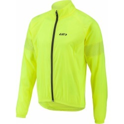 Louis Garneau Men's Modesto Cycling 3 Jacket found on Bargain Bro Philippines from Eastern Mountain Sports for $69.95