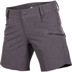 Club Ride Women's Eden W/ Damselcham Liner Shorts found on Bargain Bro India from Eastern Mountain Sports for $79.98