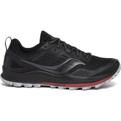 Saucony Men's Peregrine 10 Trail Running Shoe found on Bargain Bro India from Eastern Mountain Sports for $120.00
